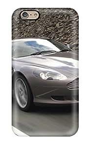 High Quality AXgpOQz3234qEYAq Aston Martin Db9 23 Tpu Case For Iphone 6