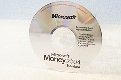 microsoft money program - 4