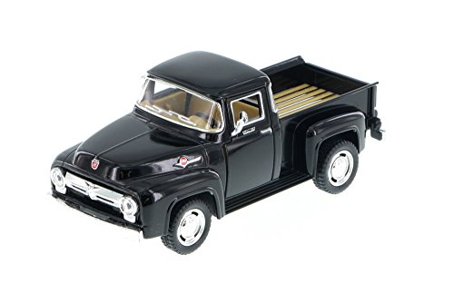 ford 1956 f100 - 3