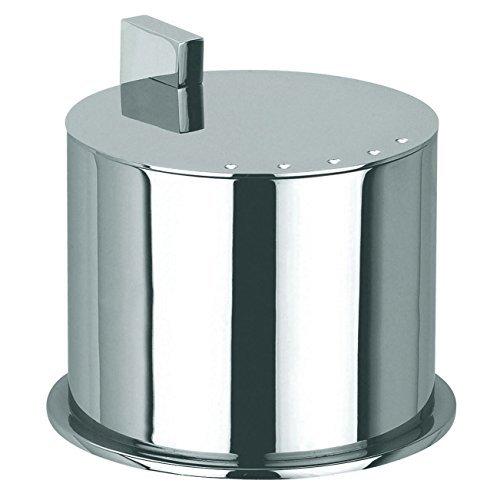 Kubic Jar - 3
