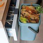 Perfetto-Gino-Cubo-de-basura-humedobasura-para-colgar-color-avion-5-litros-plastico-azul