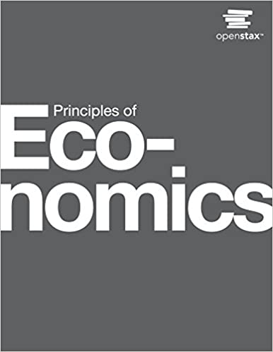 Amazon principles of economics ebook timothy taylor steven principles of economics blind reader and print replica editions available at purchase 1st edition kindle edition fandeluxe Images