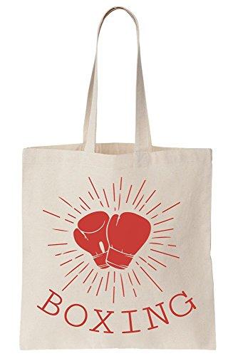 Buy Kickboxing Bags - 6