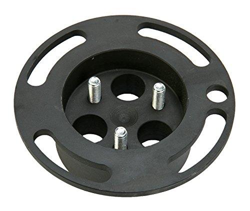 [해외]GMVAUXHALL OPEL 2.2 체인 드라이브 차고 도구에 대 한 도구를 들고 8milelake 물 펌프 Sprocket 보유자/8milelake Water Pump Sprocket Retainer Holding Tool for GMVAUXHALL OPEL 2.2 Chain Drive Garage tools