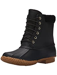 Skechers Women's Duck Snow Boot