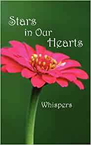 Stars in Our Hearts: Whispers: World Poetry Movement ...