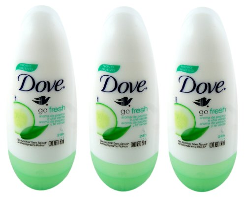 dove-go-fresh-cucumber-green-tea-scent-anti-perspirant-deodorant-roll-on-50ml-17-fluid-ounce-pack-of