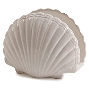41gpHUO3ypL._SS300_ The Best Beach Napkin Holders You Can Buy