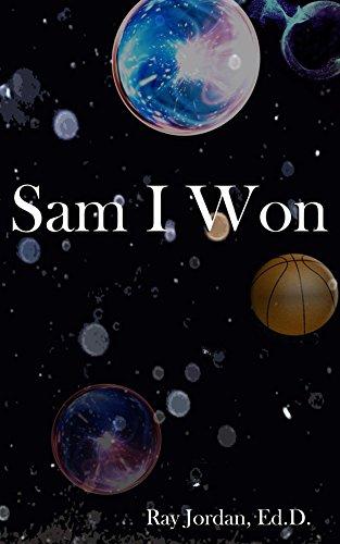 Sam I Won por Ray Jordan