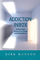 Addiction Inbox: Cutting-Edge Research on Drugs and Dependence