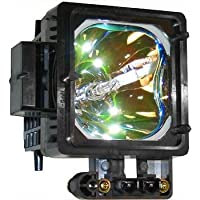 Sony KDF-55XS955 120 Watt TV Lamp Replacement