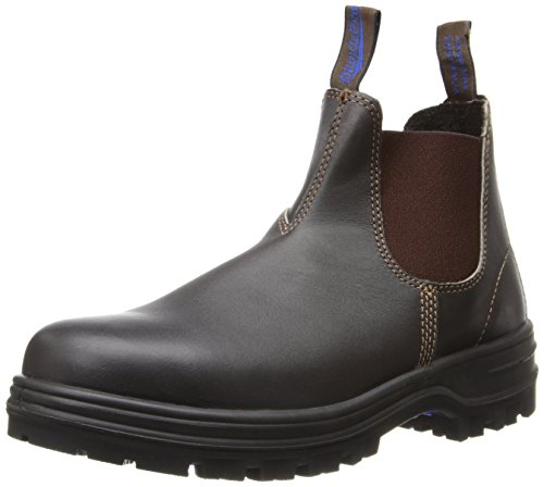 Picture of Blundstone Work Series 140