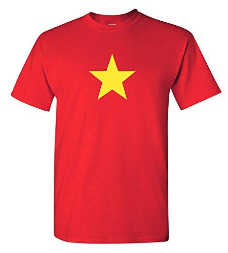 zappatee Damen T-Shirt