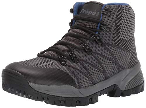Propét Men's Traverse Hiking Boot