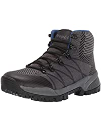 Men's Traverse Hiking Boot