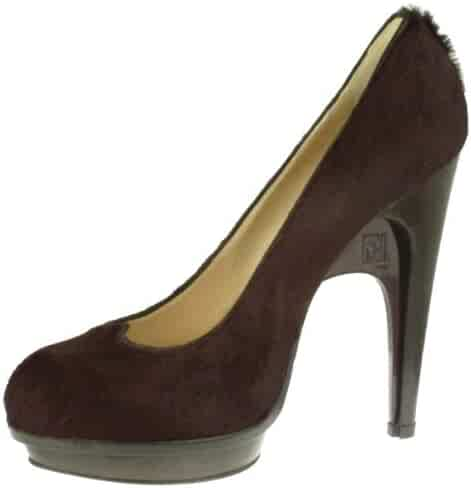 4dabc3e431062 Shopping Pumps - Shoes - Women - Clothing, Shoes & Jewelry on Amazon ...