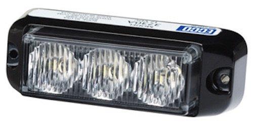 ECCO 3735C Directional LED Light