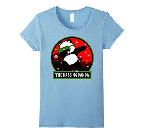 Love Baby Doll T-shirt - 4