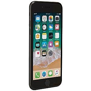 Apple-iPhone-7-32-GB-Negro-Desbloqueado-RefurbishedReacondicionado