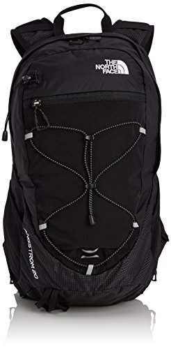The North Face Angstrom 20 TNF Black One Size