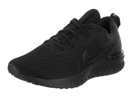 Wmns black Odyssey Black 010 React Running Donna Nero NIKE Scarpe Black d7wx0q7z