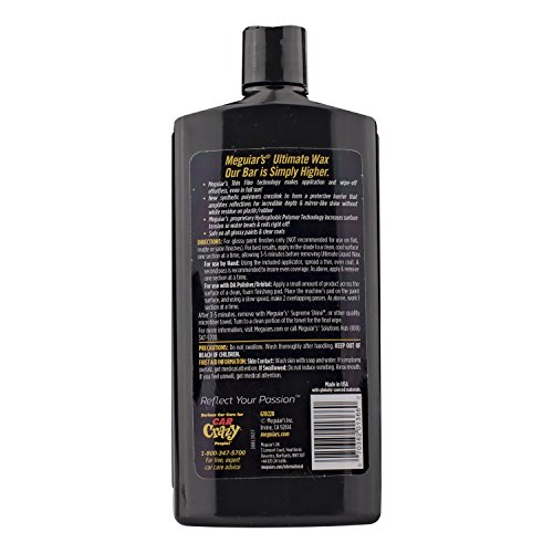Buy car wax brand