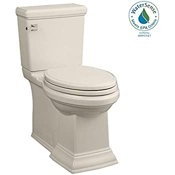 American Standard 2817 128 222 Town Square Concealed