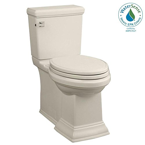 American-Standard-Town-Square-Concealed-Trapway-RH-Elongated-Toilet-with-Seat