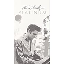 Platinum A Life In M