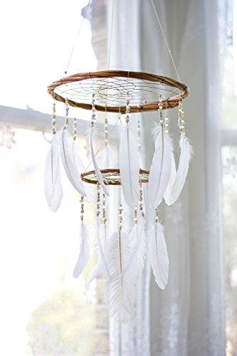 white-dream-catcher-mobile-chandelier-12x18inches-dreamcatcher-mobile-dreamcatcher-mobile-bohemian-d