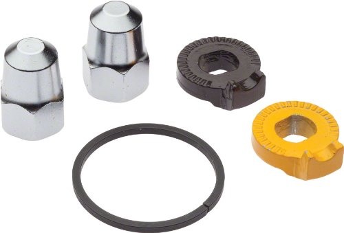 (Shimano Alfine Di2 Small Parts Kit for 20deg Horizontal)
