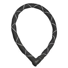 Steel-O-Flex Iven 8200