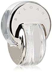 Launched by the design house of Bvlgari in 2005, BVLGARI OMNIA CRYSTALLINE is a women's fragrance that possesses a blend of balsa wood, bamboo, lotus flower, and nashi. It is recommended for casual wear. Whenapplyingany fragrance please con...