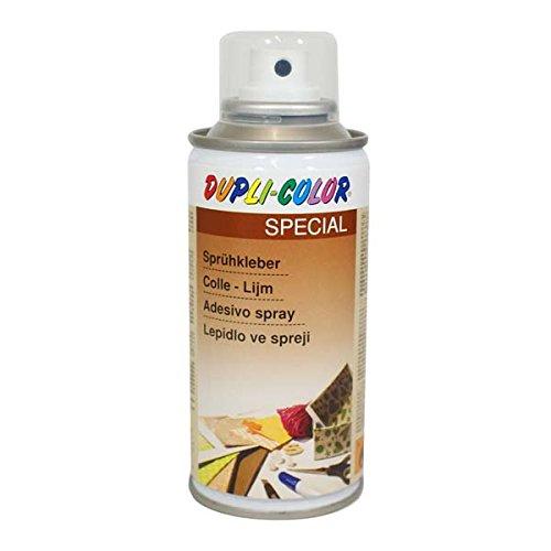 Dupli Color 319853 Adhesive Spray Dupli-Color B007TWO3PA