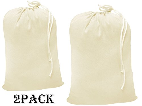 Extra Large Laundry Bags - 9