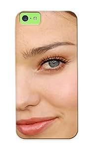 Honeyhoney New Arrival Iphone 6 (4.5) Case Miranda Kerr Case Cover/ Perfect Design