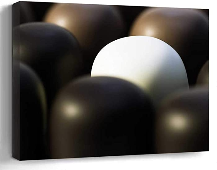 Top 9 Garden Of Life Vanilla Whey Protein