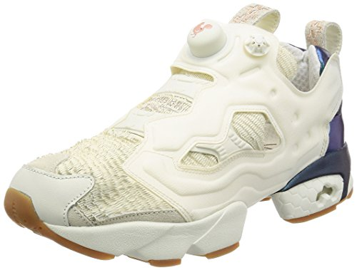 BUTY REEBOK INSTAPUMP FURY CHINESE NEW YEAR 17 BD2026 - 42