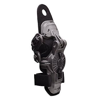 Mobius X8 Wrist Brace-Grey-S//M