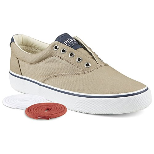 sperry-top-sider-mens-striper-ll-cvo-saturated-fashion-sneaker-tan-chino-95-m-us