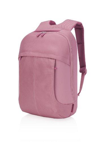 """Belkin F8N111-002-DL Wave Backpack 15.6"""" (Pink)"""