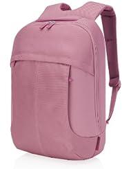 Belkin F8N111-002-DL Wave Backpack 15.6 (Pink)