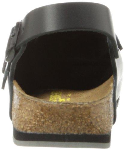 2c7ffe021f4 Birkenstock Unisex Professional Tokyo Super Grip Leather Slip Resistant  Work Shoe