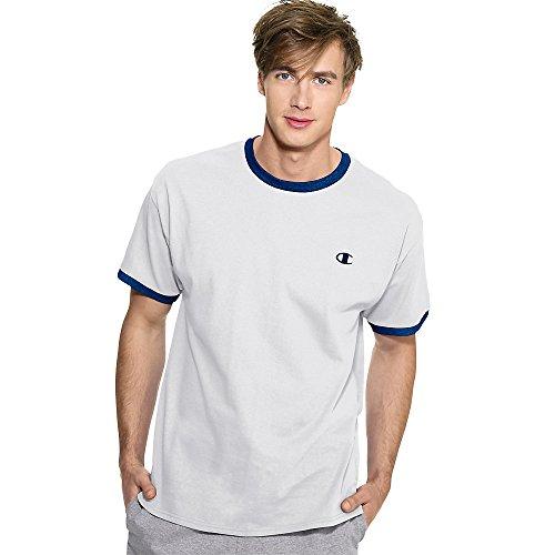 champion-mens-jersey-ringer-t-shirt-white-navy-medium