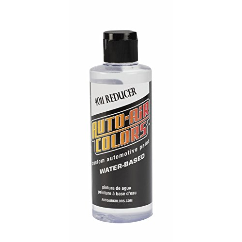 auto-air-colors-16-ounce-fast-reducer-4011