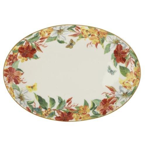 Spode Maui Oval Platter ()