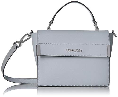 Calvin Klein Leather Handbags - 8