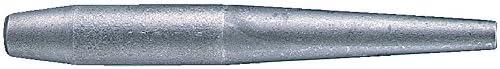 TRUSCO(トラスコ) ヨセポンチ 200mm TYSP-22