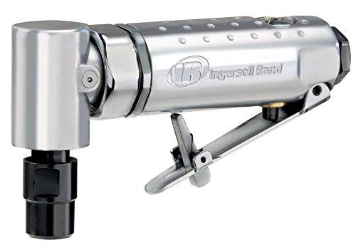 2. Ingersoll Rand 301B Air Tools - Best Angle Die Grinder