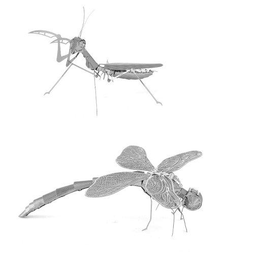 3d Bug - 9